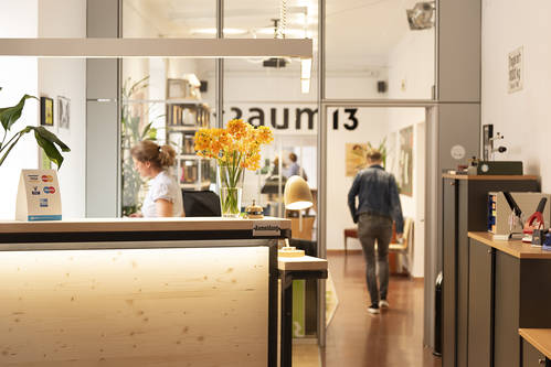 Coworkation_Location_Raum13_03