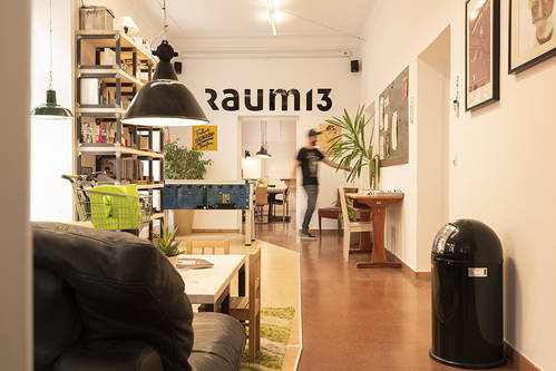Coworkation_Location_Raum13_04