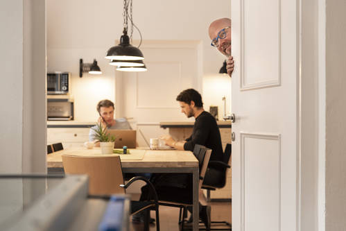 Coworkation_Location_Raum13_05