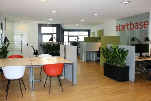 Coworkation_Location_Startbase-Bruneck_04