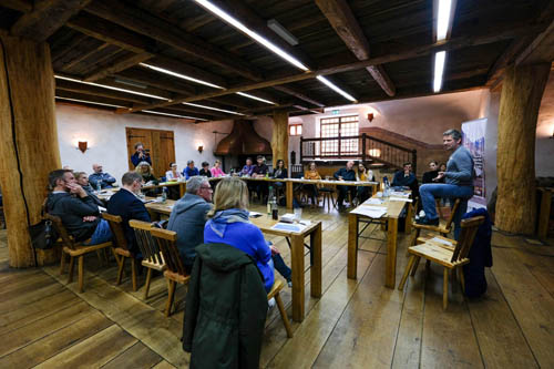 Coworkation_2019_110